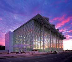 01_Phoenix federal courthouse