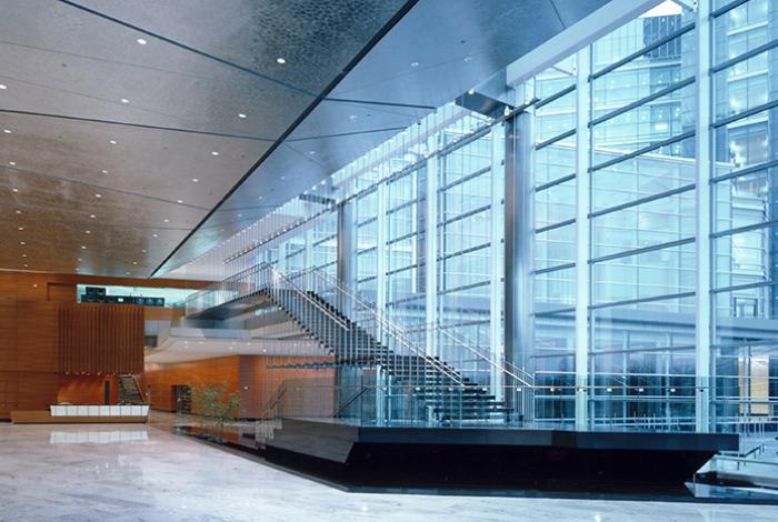 Gannett USA Today Headquarters5_Carousel